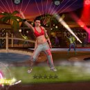 Zumba Fitness 2: il video dell'introduzione