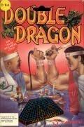 Double Dragon per Commodore 64