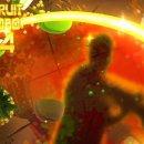 Fruit Ninja Kinect 2 è in arrivo su Xbox One
