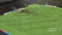 Football Manager 2012 - Trailer del Match Engine