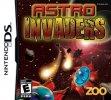 Astro Invaders per Nintendo DS
