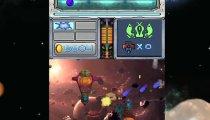 Astro Invaders - Trailer