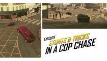 Driver: San Francisco - Trailer della demo multiplayer Gamescom 2011