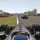TGS 2011 - Il trailer di F1 2011 in versione PS Vita