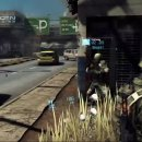 Ghost Recon: Future Soldier - Il trailer del cortometraggio Ghost Recon Alpha
