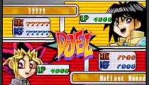 Yu-Gi-Oh! Destiny Board Traveler - Gameplay