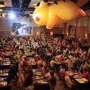 Nintendo annuncia il Campionato Nazionale Pokemon 2012