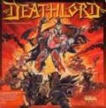 Deathlord per Commodore 64