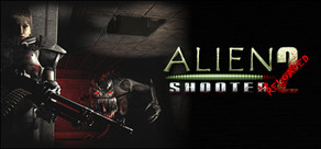 Alien Shooter 2: Reloaded per PC Windows