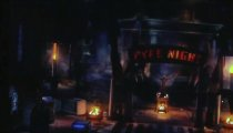 Infamous 2: Festival of Blood - Trailer della GamesCom 2011