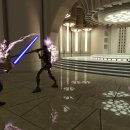 Kinect Star Wars - Nuovo trailer
