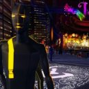 Otherland - Trailer del gameplay