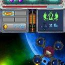 Astro Invaders - Trucchi