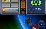 Astro Invaders - Trucchi - Trucco