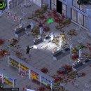 Alien Shooter 2: Reloaded - Trucchi