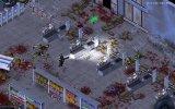 Alien Shooter 2: Reloaded - Trucchi - Trucco