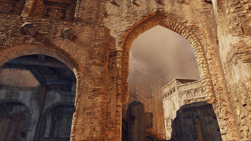 Uncharted 3: apparso l'elenco dei Trofei