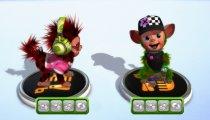 EyePet e i suoi amici - Trailer dalla GamesCom 2011