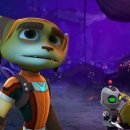Ratchet & Clank: All 4 One - Lo spot televisivo