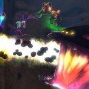La Soluzione di Ratchet & Clank: Tutti per Uno