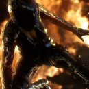 I primi minuti di Tekken: Blood Vengeance in video