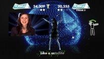 DanceStar Party - Filmato di gioco