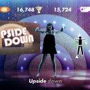GC2011 - Trailer e immagini per Dancestar Party