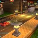 GC2011 - Cars 2 in versione PSP