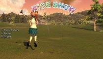 Everybody's Golf Next - Trailer