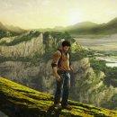 La Soluzione di Uncharted: L'Abisso d'Oro