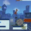 GC2011 - Crush 3D si conferma semplice ma interessante
