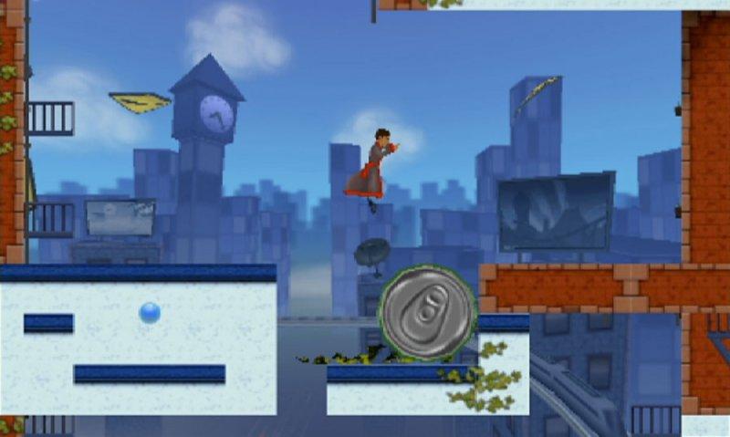 Nintendo Release - Gennaio 2012