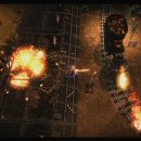GC2011 - Renegade Ops in cinque nuovi scatti