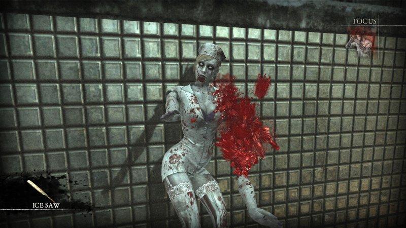 Horror Colonia