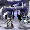 Shinobi 3DS: un trailer sulle sfide dello Street Pass