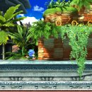 """Sega: un nuovo Sonic """"standard"""" per il 2012"""