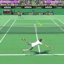 Un video per Virtua Tennis 4 versione PSVita