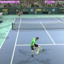 Virtua Tennis 4 su PlayStation Vita, lo spot giapponese