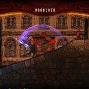 GC2011 - Grasshopper presenta Black Knight Sword