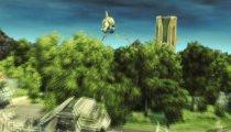 Anno 2070 - Trailer Gamescom 2011