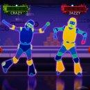 Just Dance arriva a 25 milioni di copie vendute