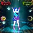 Obama beccato ad acquistare Just Dance 3 per Wii