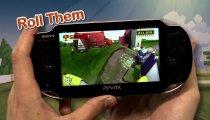 Little Deviants - Trailer della GamesCom 2011