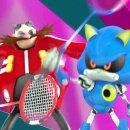 Lo spot americano di Mario & Sonic ai Giochi Olimpici di Londra 2012