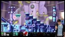 Move Mindbenders - Trailer GamesCom 2011