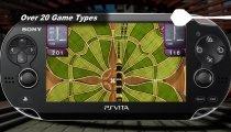 Top Darts - Trailer GamesCom 2011