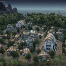 Anno 2070 - The Financial Crisis Package