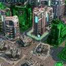 Ubisoft chiarisce il funzionamento del DRM di Anno 2070