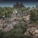 Una nuova patch per Anno 2070