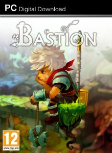 Bastion per PC Windows